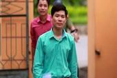 Bộ Y tế họp báo trước ngày tuyên án BS Hoàng Công Lương
