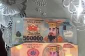 Công an Hà Nội tìm được tài xế trả tiền âm phủ cho khách Tây