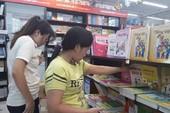 Bộ Giáo dục hướng dẫn cách tránh lãng phí sách giáo khoa