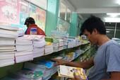 Bộ trưởng Nhạ yêu cầu giáo viên, học sinh không viết vào SGK