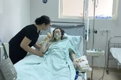 Ung thư, tim mạch, tiểu đường đang đe dọa người Việt ra sao?