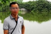 Bộ GD&ĐT:  Xử nghiêm vụ thầy thể dục bị bắt do dâm ô học sinh