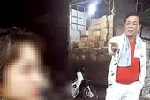 Nóng: Bắt giam Hưng 'kính' vụ bảo kê chợ Long Biên