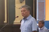 Xử phó thống đốc NHNN: Đề nghị triệu tập chánh thanh tra