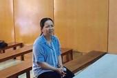 Chiêu độc lừa bán nhà tại xã Bình Chánh, TP.HCM