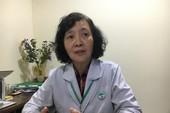 Tình hình sức khỏe 3 du khách Việt Nam vụ nổ bom ở Ai Cập