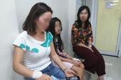 20 người nghi bị ngộ độc sau bữa tiệc tại nhà hàng