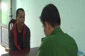 Tây Ninh tóm gọn 1 đường dây cho vay nặng lãi