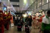 Đà Nẵng sẽ đón 243.000 lượt khách trong Tết