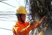 Viễn thông Đà Nẵng vi phạm cáp treo nhiều nhất