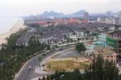 Đà Nẵng: Sắp có thêm lối xuống biển phục vụ dân