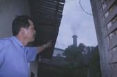2 nhà máy thép ở Đà Nẵng bị đình chỉ 6 tháng, phạt hơn 1 tỉ