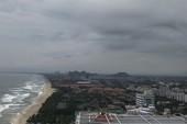 Đà Nẵng xử lý 119 người nước ngoài không chịu về nước