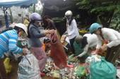 TP Đà Nẵng sẽ có cuộc 'cách mạng' về xử lý rác