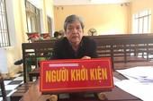 Sẽ kiểm điểm UBND huyện Núi Thành vì chậm thi hành án