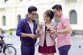 VinaPhone bất ngờ giảm 95% cước data roaming quốc tế
