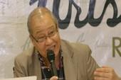 Manila-Bắc Kinh sẽ thiết lập cơ chế tham vấn biển Đông