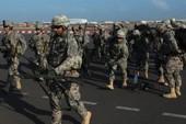 Mỹ can thiệp quân sự sâu hơn ở Yemen