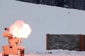 Nga qua mặt Anh thành nhà sản xuất vũ khí lớn thứ hai thế giới