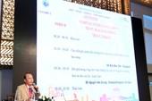 FRISO đồng hành hội nghị sản khoa Việt Pháp