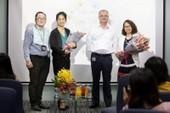 Nestlé cam kết thúc đẩy trao quyền cho phụ nữ