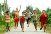 FrieslandCampina khảo sát dinh dưỡng 18.000 trẻ khối ASEAN