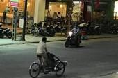 'Chặt chém' du khách, người đạp xích lô bị phạt 1 triệu đồng