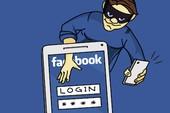 Người dùng Facebook đa số đều rất nhẹ dạ