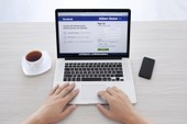 Hãy kiểm chứng thông tin trước khi chia sẻ lên Facebook