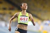 Lịch thi đấu Asiad 18 ngày 26-8 của thể thao Việt Nam
