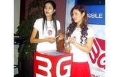 Doanh nghiệp viễn thông mắc kẹt với 3G?