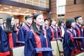 ĐH Kinh tế TP.HCM dành 35 tỷ đồng học bổng cho SV năm 2019