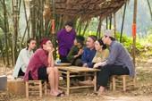 'Chị 13' Thu Trang tung clip đón Tết sớm