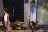 Người đàn bà 70 tuổi kêu người bắn nhân tình trẻ bị khởi tố