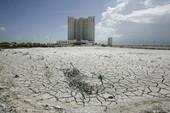 Đồng Nai ngăn các dự án gây ô nhiễm môi trường