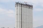 Lập lại phương án tháo dỡ 3 tầng xây vượt cao ốc ở Khánh Hòa