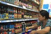 'Chỉ uống bia của tỉnh' là cạnh tranh thiếu lành mạnh