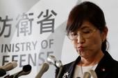 Bà Inada ra đi, Thủ tướng Abe nối gót?