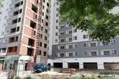 Chủ đầu tư Starlight Riverside bán căn hộ trái phép?