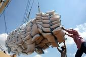 Xuất khẩu nông sản Việt Nam đạt kỷ lục mới trong 2018