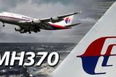 Xử lý trách nhiệm vụ đưa tin thất thiệt về MH370 ở Gia Lai