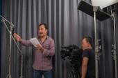 Tiết lộ tin tuyển diễn viên cho Vua bánh mì phiên bản Việt