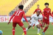 U23 Việt Nam 1-3 U23 Jordan: Không bất ngờ!