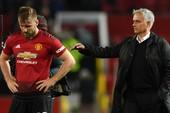 'Nếu đá cho MU quá áp lực, cầu thủ có thể ở nhà xem tivi'