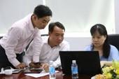 Doanh nghiệp xuất khẩu lao động ngóng thị trường mới