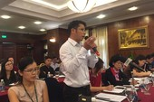 Biệt phái từ công ty mẹ sang Việt Nam có phải đóng BHXH?