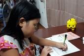 Bộ GD&ĐT giải thích về chỉ thị 'không viết vào sách giáo khoa'