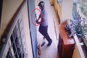 Cảnh báo lợi dụng tin đăng mất cắp để lừa đảo
