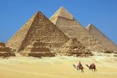 Saigontourist thông tin đoàn khách Việt gặp nạn ở Ai Cập