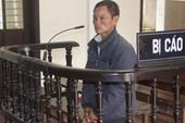 Lĩnh 8 năm tù sau 14 năm trốn lệnh truy nã giết người